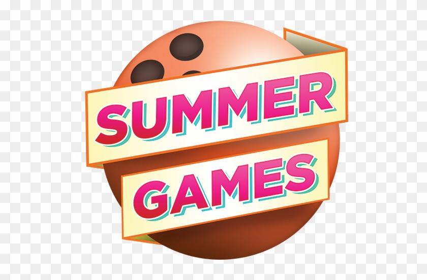 Bowling Clipart Summer - Summer Bowling #102460