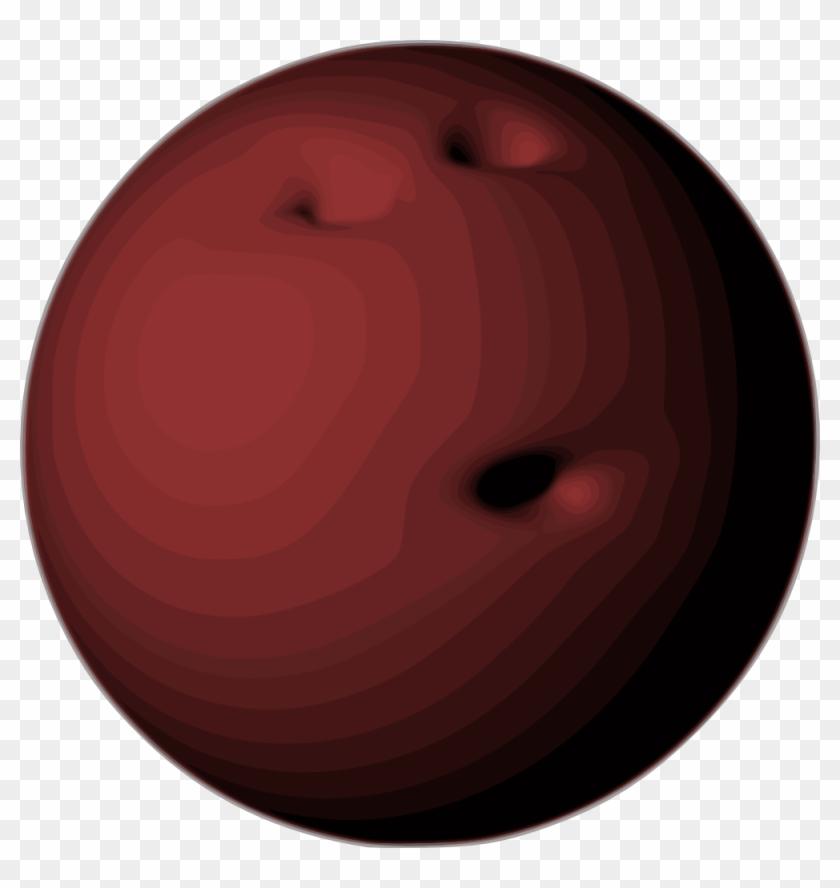 Bowling, Ball, Sports, Tenpins - Sport Kegeln Und Bowling #102483