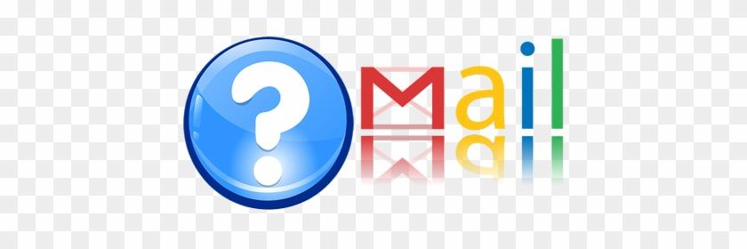 Gmail #102538