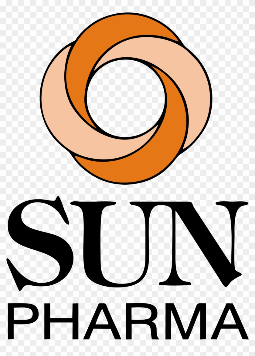 Sun Pharmaceutical Industries Ltd Logo #102573