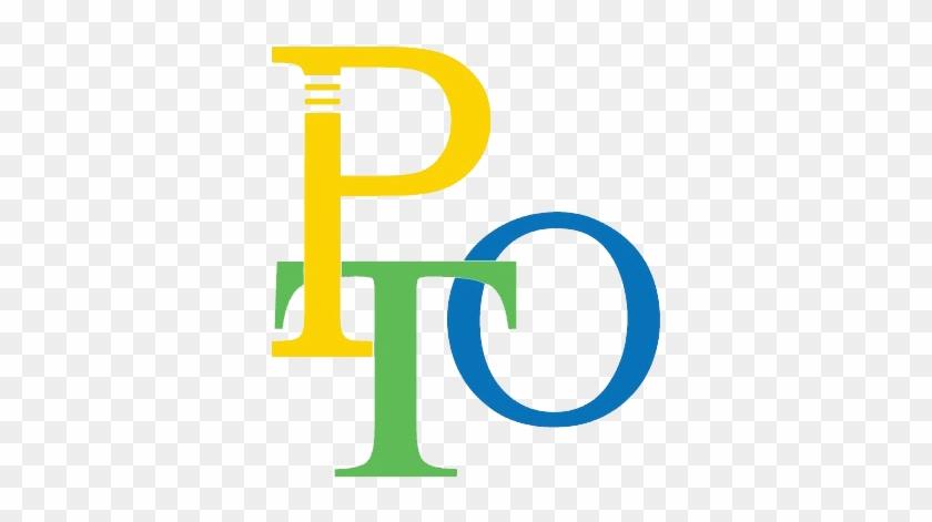 Cool Design Pto Clipart Png Transparent Images Pluspng - Pto Clip Art #102589