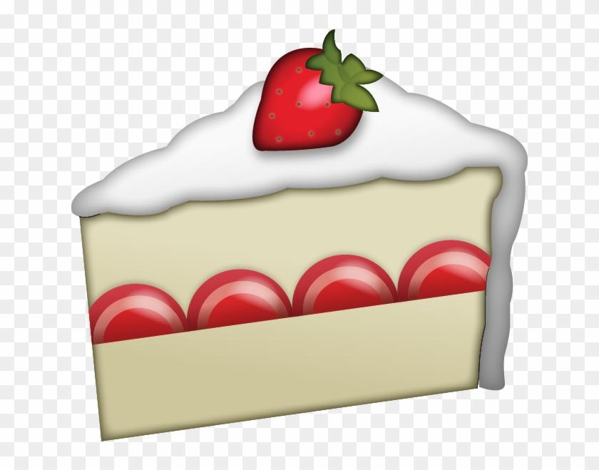 Pta Upcoming Events - Cake Iphone Emoji Png #102667