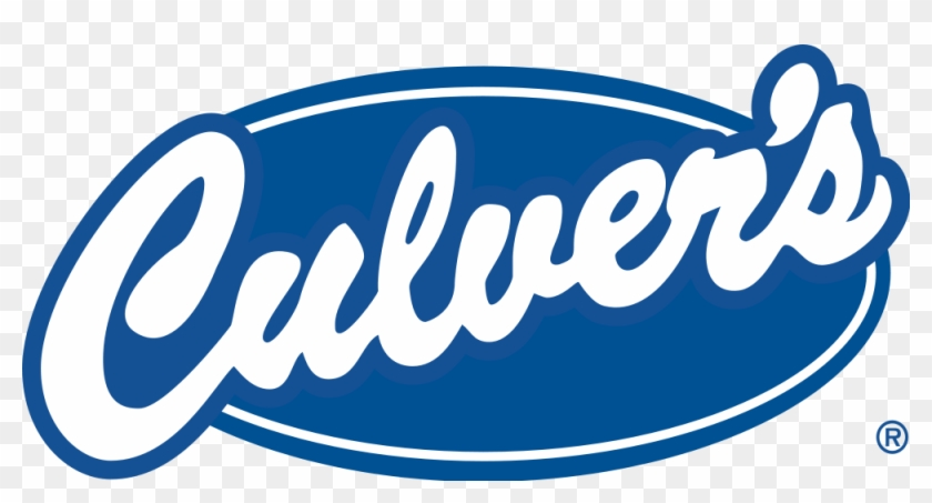 Signup For Pta News - Culver's Night #102683