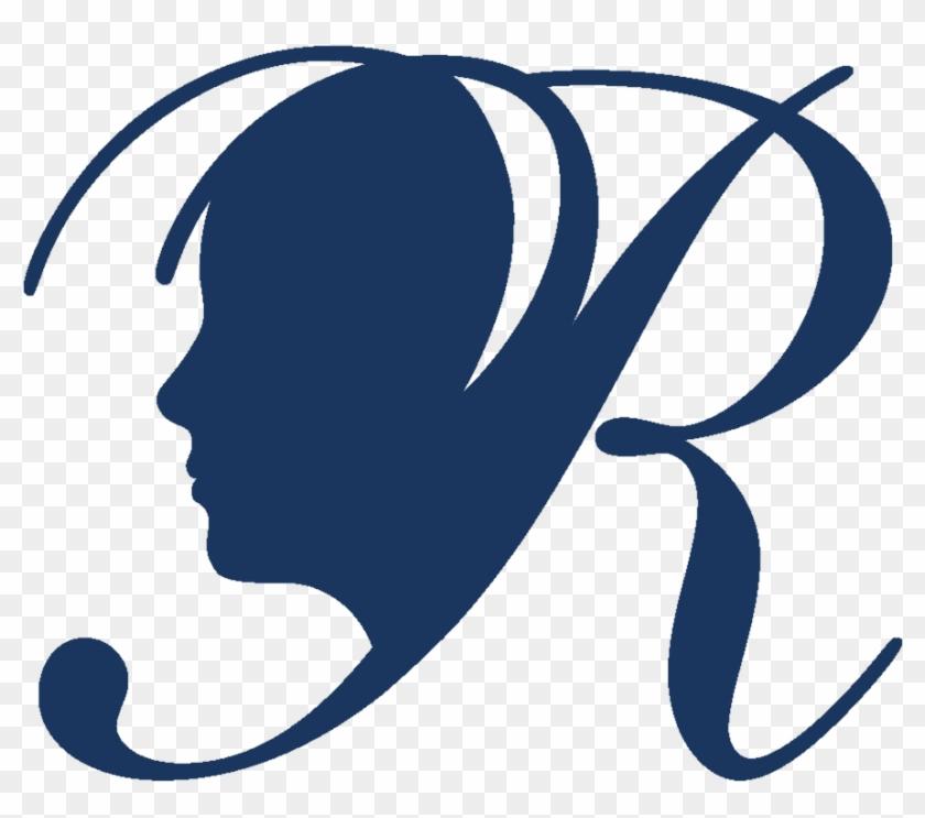 Reflections - Reflections Pta Logo #102698