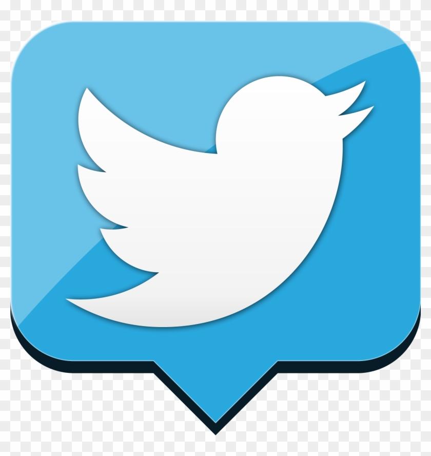220kb - Twitter Clipart #102728