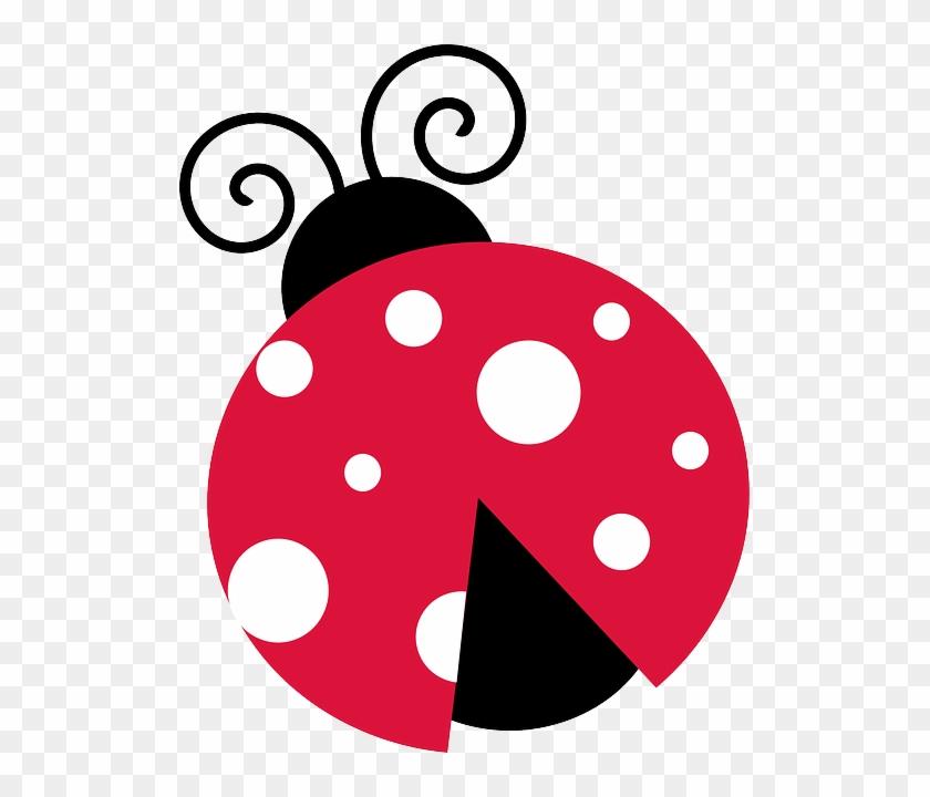 cute ladybug clip art lady bug spring clip art free transparent rh clipartmax com cute ladybug clipart black and white cute ladybug clipart black and white