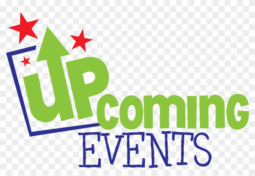 Denham Oaks Elementary School - Upcoming Events Clip Art #102758