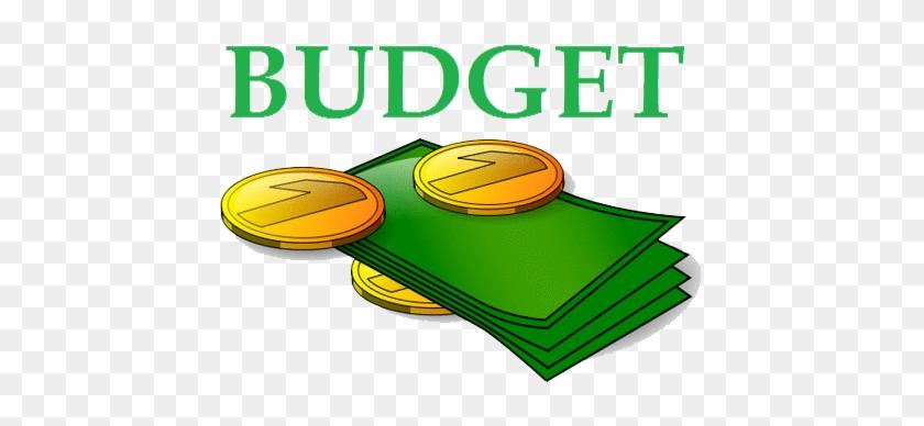 2017-2018 Pta Proposed Budget - Farming Simulator 2017 Mods Money #102809