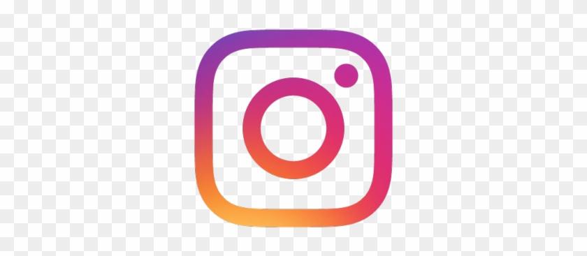 Centennial Pta Instagram - Hi Res Instagram Logo #102862