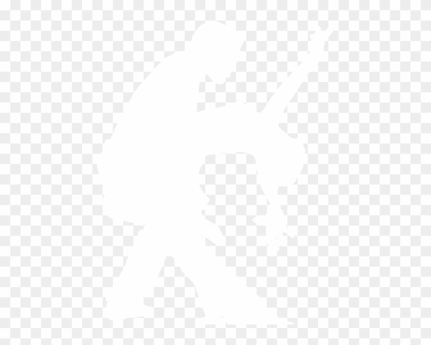 Salsa - Clipart - Salsa Dance Clip Art Png #102934