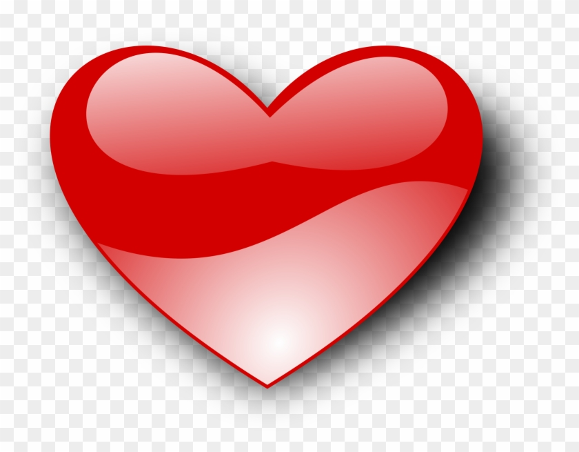 Download Love Free Png Photo Images And Clipart Freepngimg - Love Png #103027