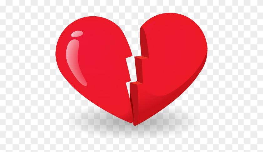 Break Up Transparent Background - Break Up Love Png #103052