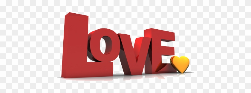 Love - Love Png #103250