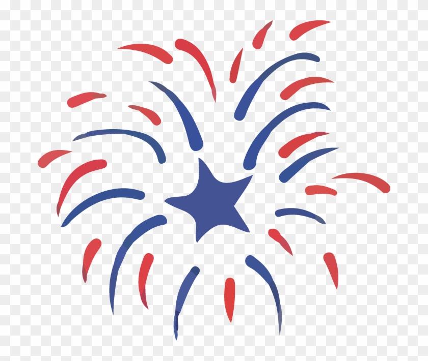 Patriotic Clip Art Borders Free | Clipart Panda - Free Clipart Images | Fireworks  clipart, Peace sign art, Clip art borders