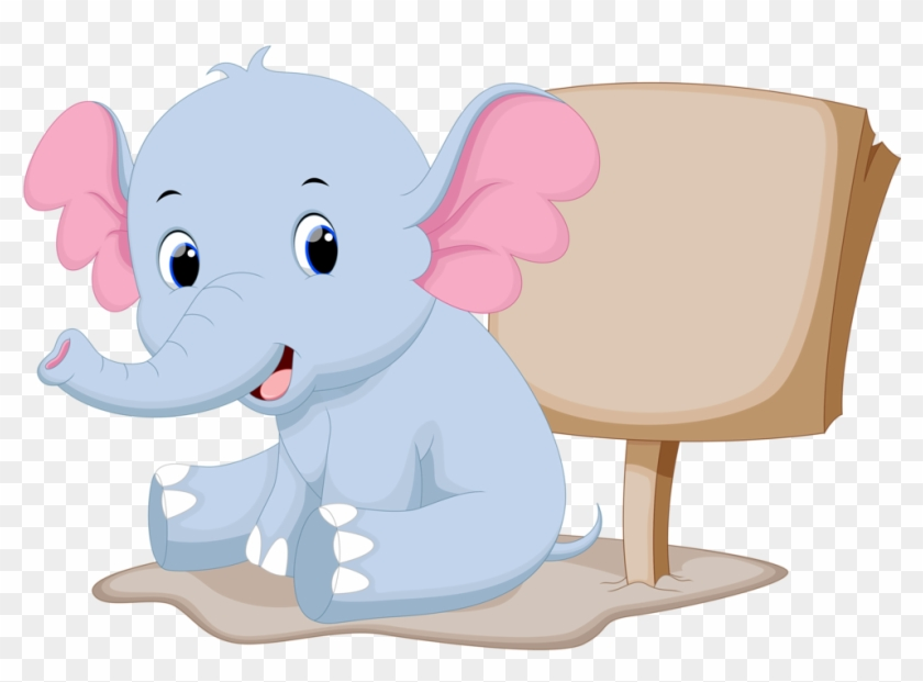 Cartoon Baby Elephant Jungle Animal On A Transparent Cute Elephant Cartoon Free Transparent Png Clipart Images Download Watercolor baby jungle elephant, sloth, tiger, lion, giraffe. cartoon baby elephant jungle animal on