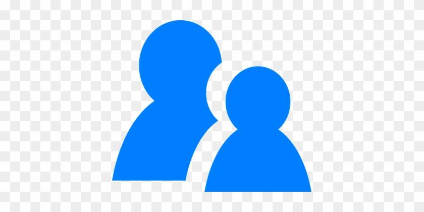 People Communication Messaging Symbol Talk People Symbols Clip Art