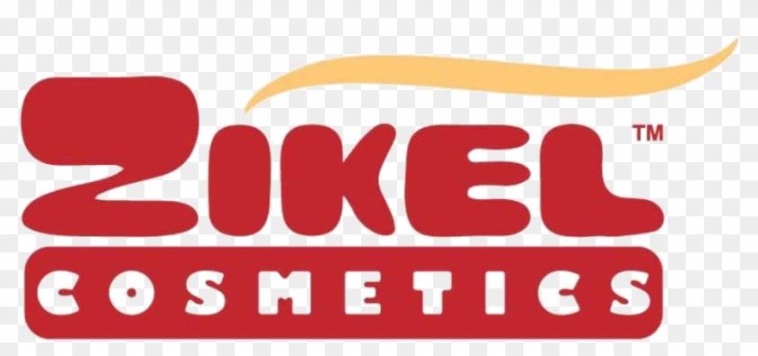 Zikel Cosmetics Zikel Cosmetics - Cosmetics #545979