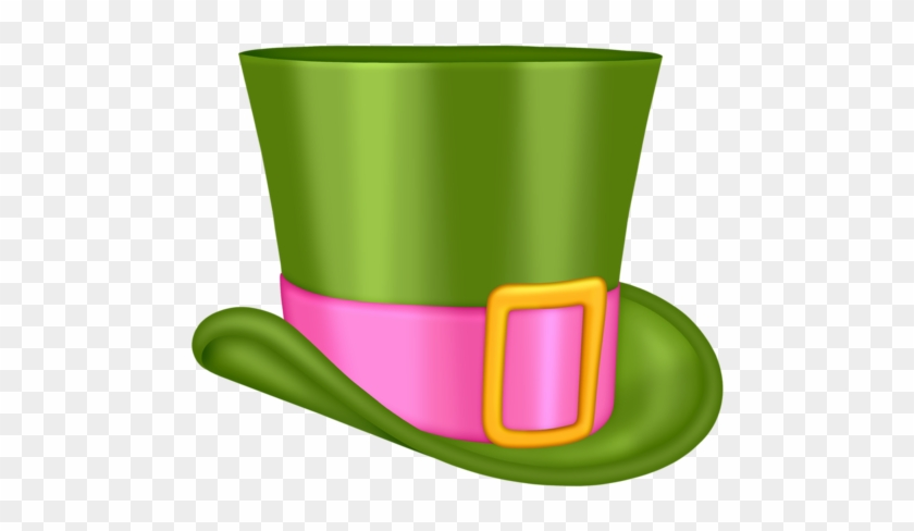 Hat * - Saint Patrick's Day #546446