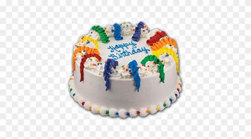Super Free Scoop Of Ice Cream On Your Birthday Baskin Robbins Ice Birthday Cards Printable Giouspongecafe Filternl