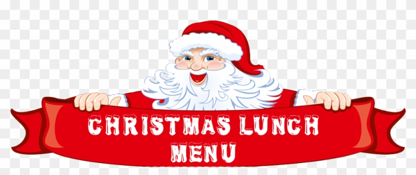 Christmas Day Lunch Menu - Happy Christmas Word Search Puzzles ...