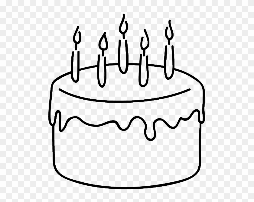 Enjoyable Birthday Cake Drawing Free Download Clip Art Free Clip Easy Funny Birthday Cards Online Alyptdamsfinfo