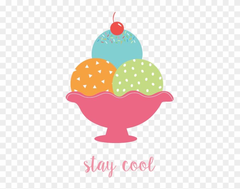 ice cream printables invitations print short stop ice cream