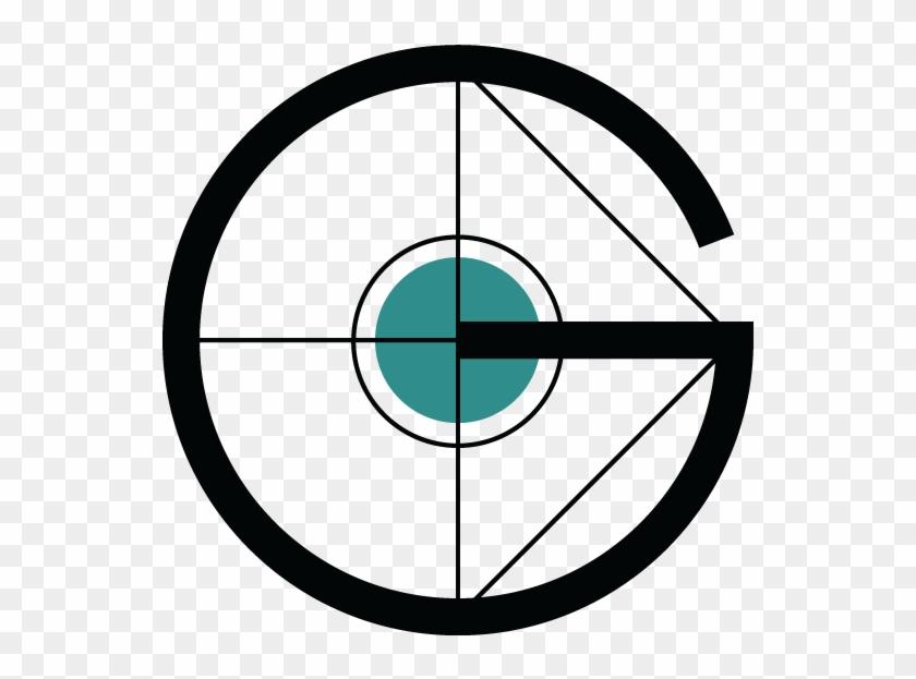 Good Eye Gallery #548348