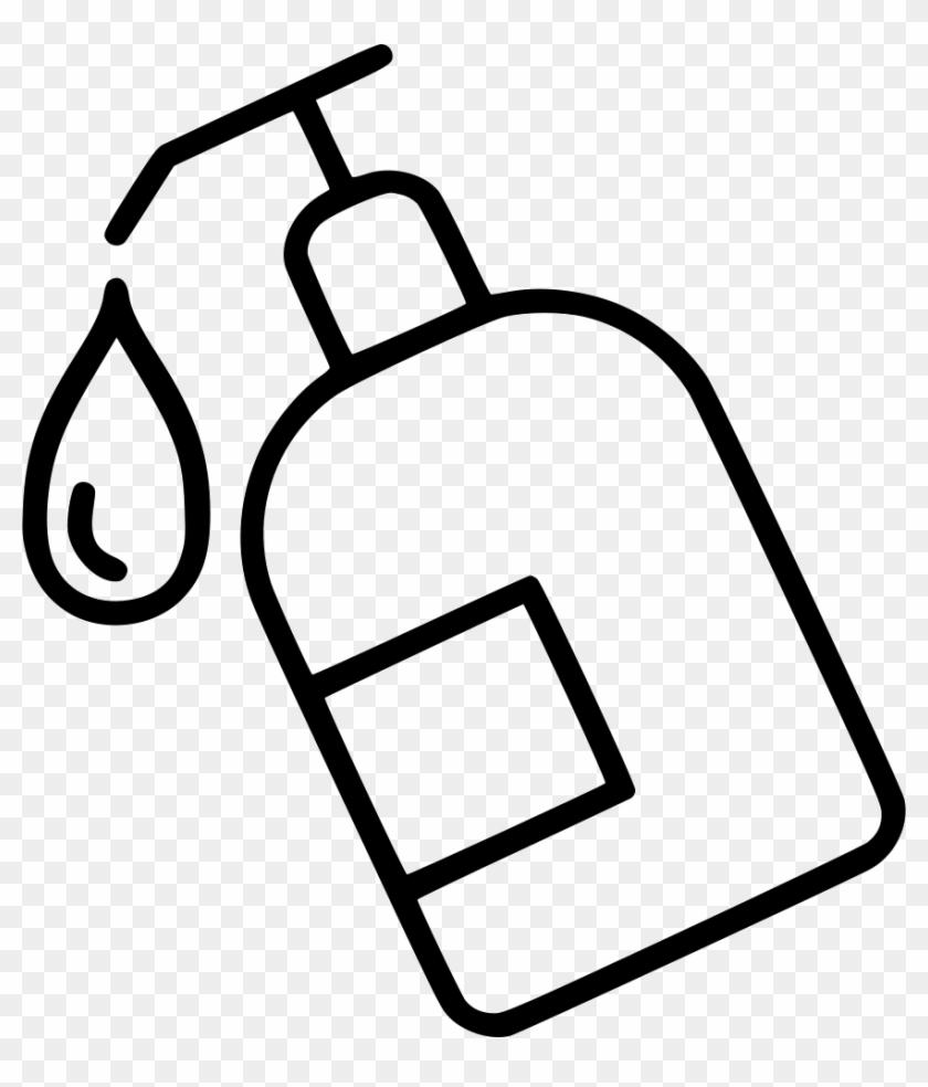 Lotion Shampoo Oil Bath Comments Imagenes De Shampoo Para