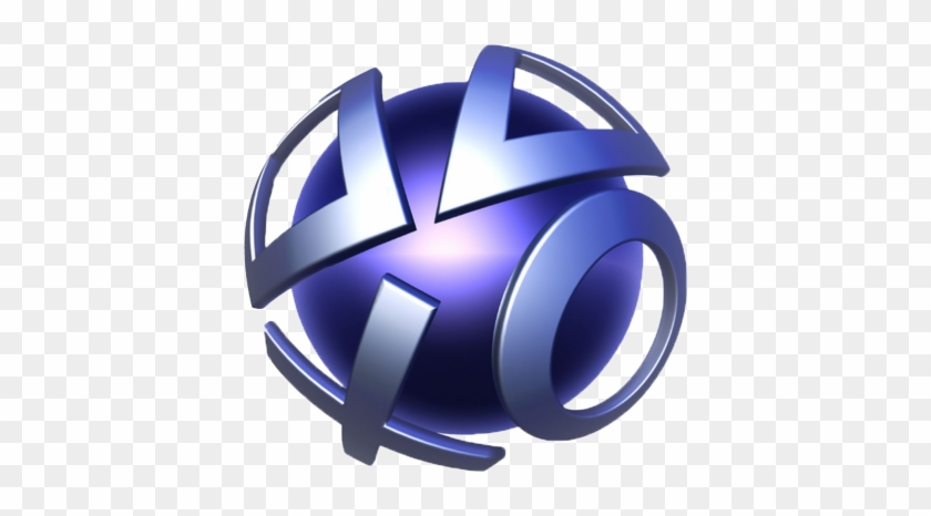 Playstation network cards generator free download xbox one.