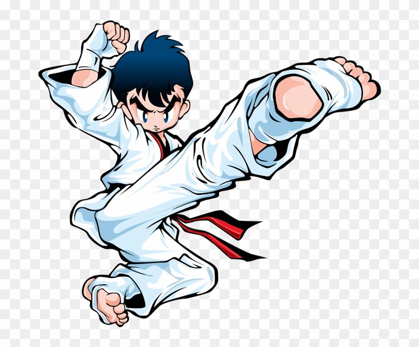 Taekwondo Martial Arts Karate Judo Clip Art Taekwondo Martial Arts Karate Judo Clip Art Free Transparent Png Clipart Images Download