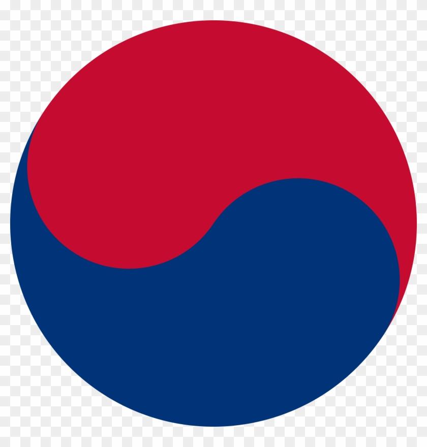 Zeichen emoji yang yin ツ゚ Fortnite