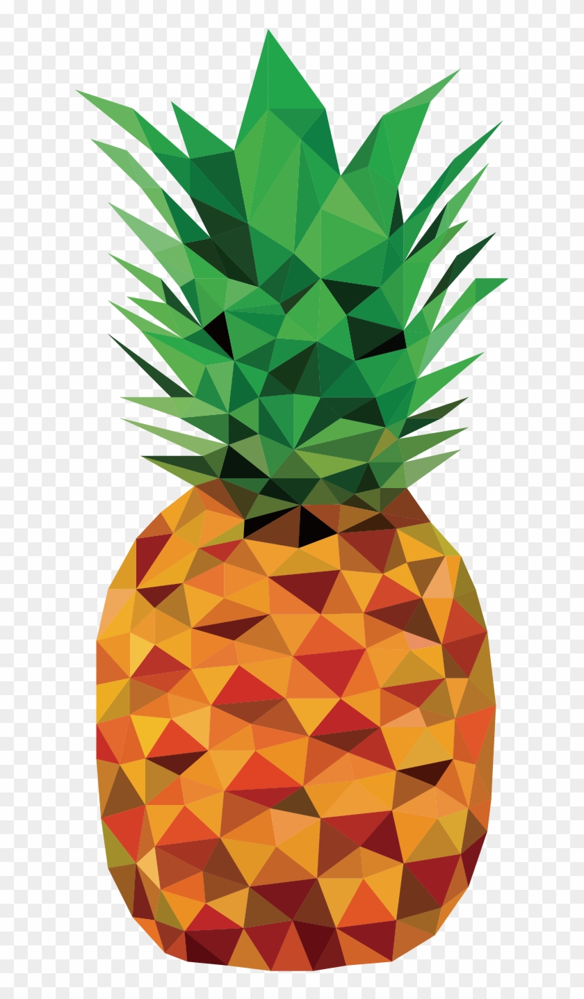 121-1210322_pineapple-free-vector.png