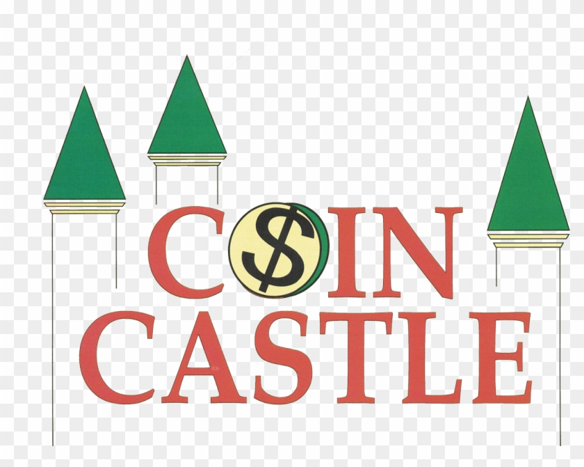 Copyright © 2018 Coin Castle, All Rights Reserved - Food