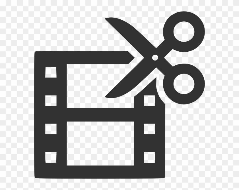Summer Camp Hyderabad - Edit Film #550412