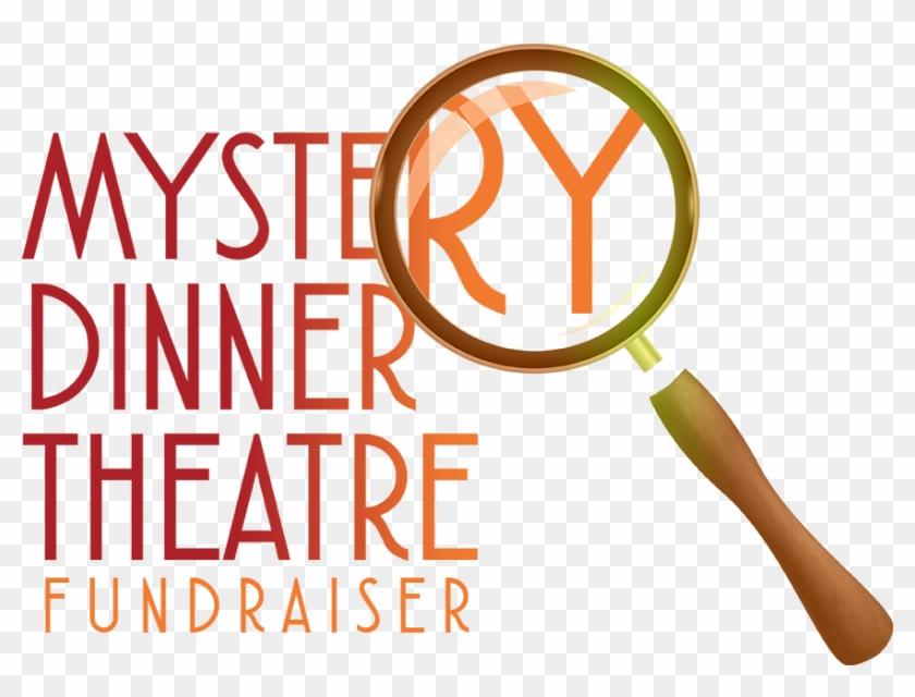 Mystery Dinner Theatre - Mystery Dinner #550732