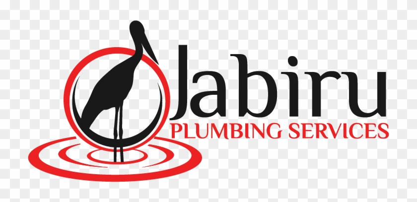 Plumbing Done Properly - Ashgrove - Free Transparent PNG