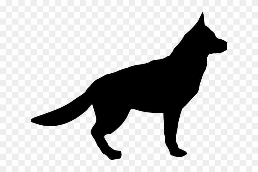 German Shepherd Clipart Sheep Dog German Shepherd Silhouette Png Free Transparent Png Clipart Images Download Choose from over a million free vectors, clipart graphics, vector art images, design templates, and illustrations created by artists worldwide! german shepherd clipart sheep dog