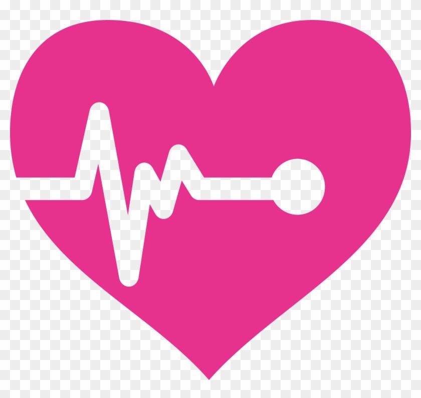 Heart Computer File - Heart Computer File #551926