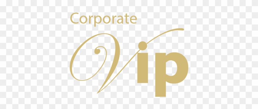 Corporate Vip - Softley Events Limited #551933