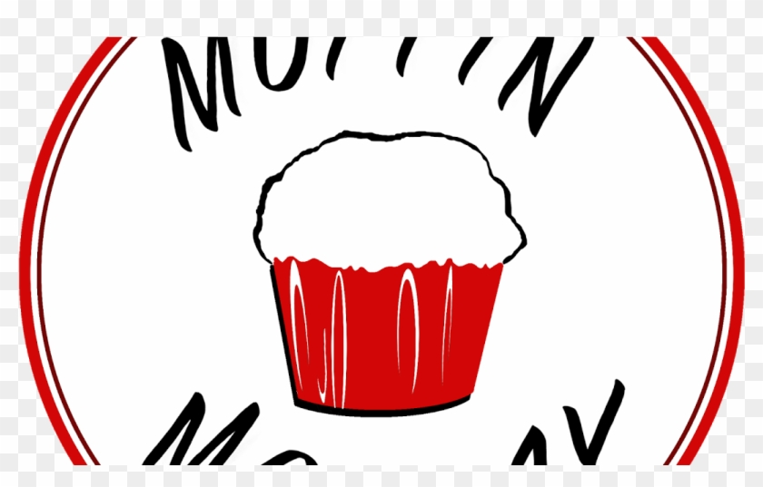 Muffin Monday #552444