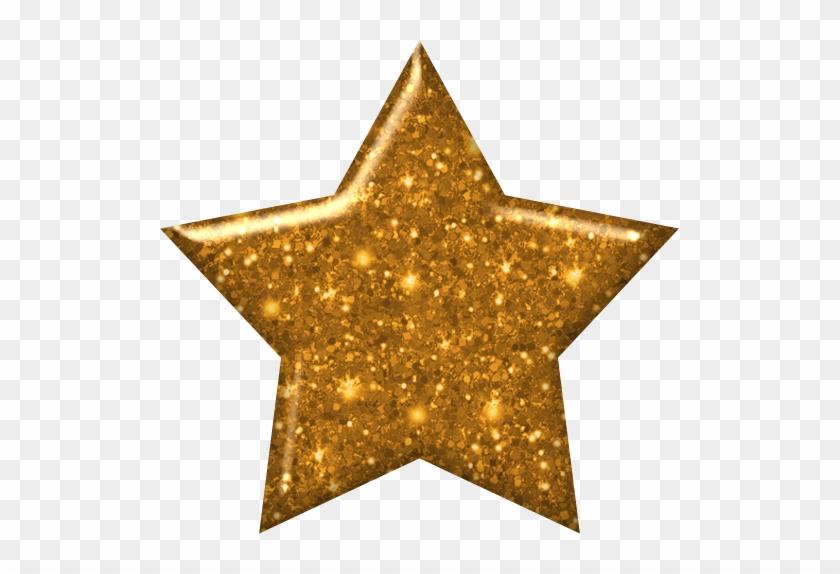 Stars u f✿u °u u ○ christmas ornament free transparent png