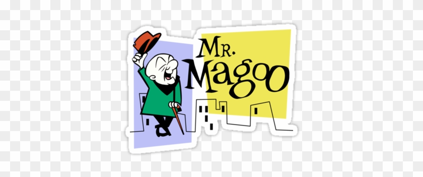 Free Magoo Cliparts, Download Free Clip Art, Free Clip Art on Clipart  Library