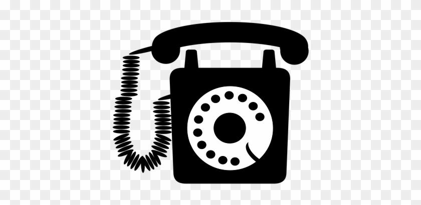 Telephone, Classic, Phone, Old - Telephone Operator - Free