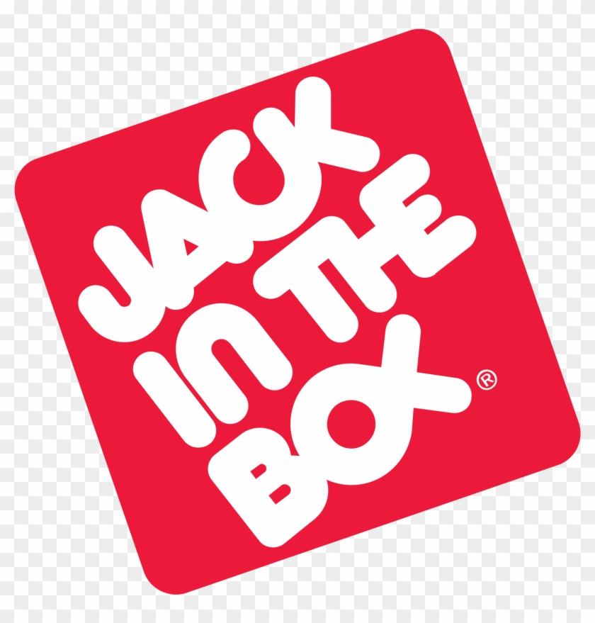 8487485 - Jack In The Box Tacos #555282