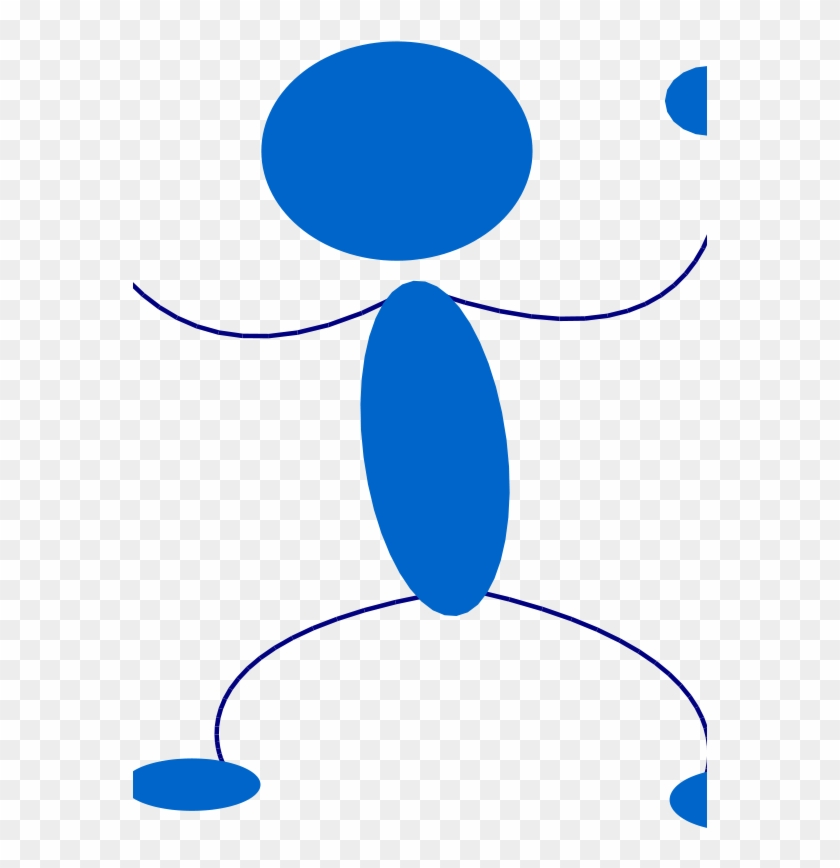 stick figure pointing to self free transparent png clipart images
