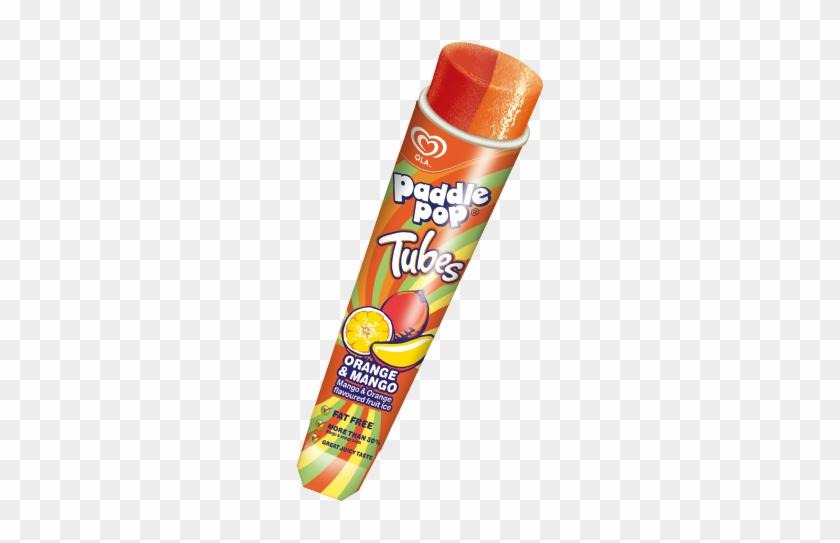 Paddle - Mango #556406