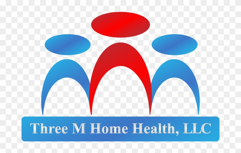 Home Health Beaumont Tx - Home Care #556991