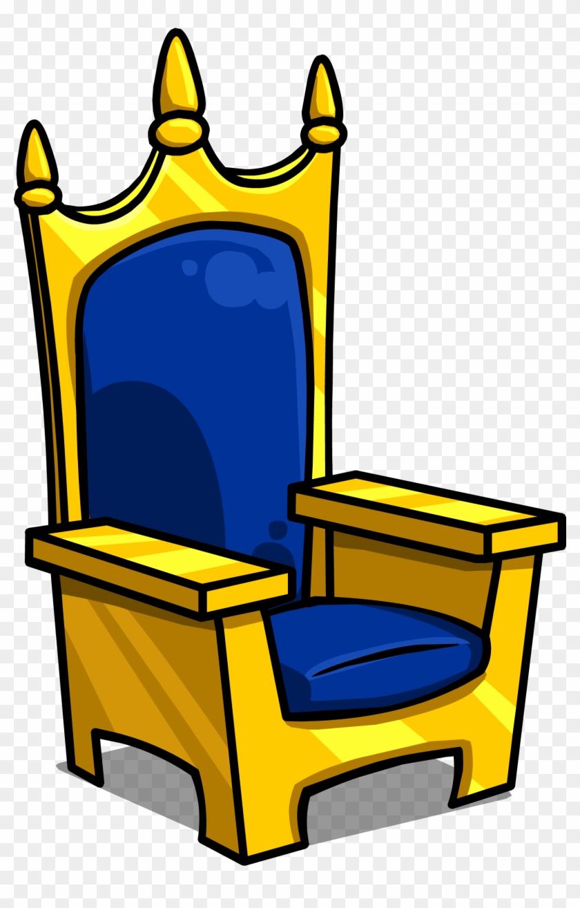Swim Team Clipart Download - Throne #557055