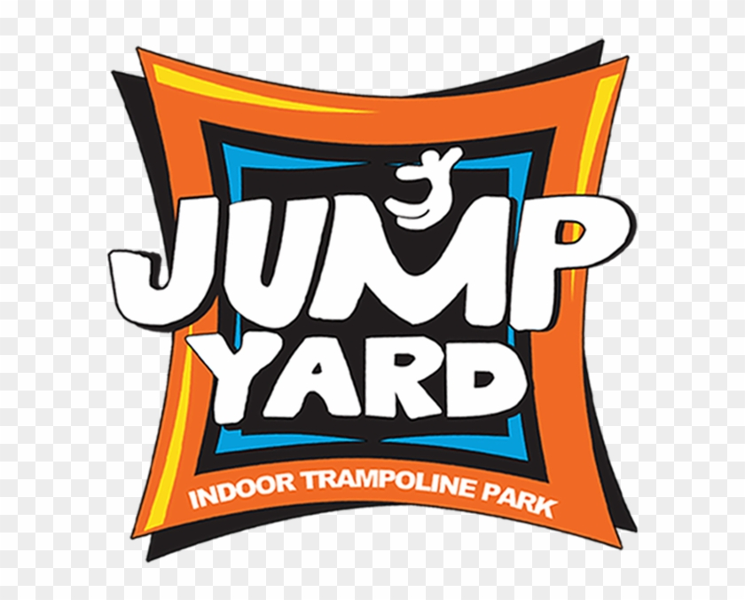 About Our Trampoline Park Jump Yard Philippines Free Transparent Png Clipart Images Download