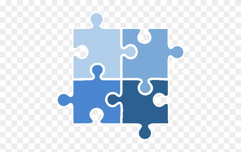 Puzzle Clip Art Images Free For Commercial Use - Puzzle